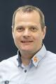 Brian Vingborg Nielsen
